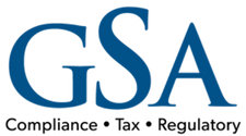 GSA | Global Strategic Accountants | Compliance Tax Regulatory